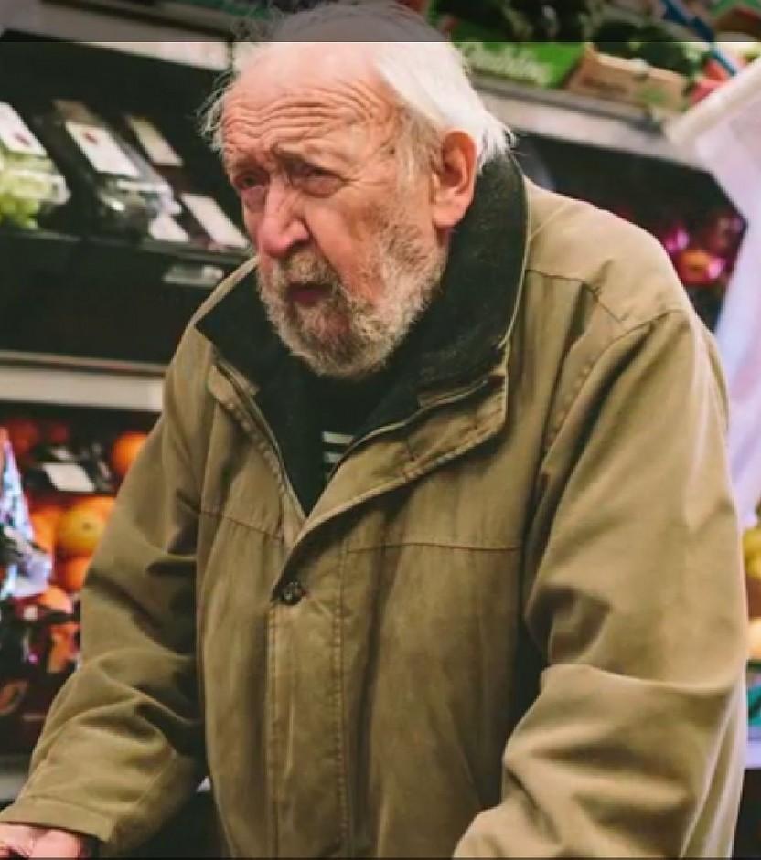 Video: Ældre kan selv!